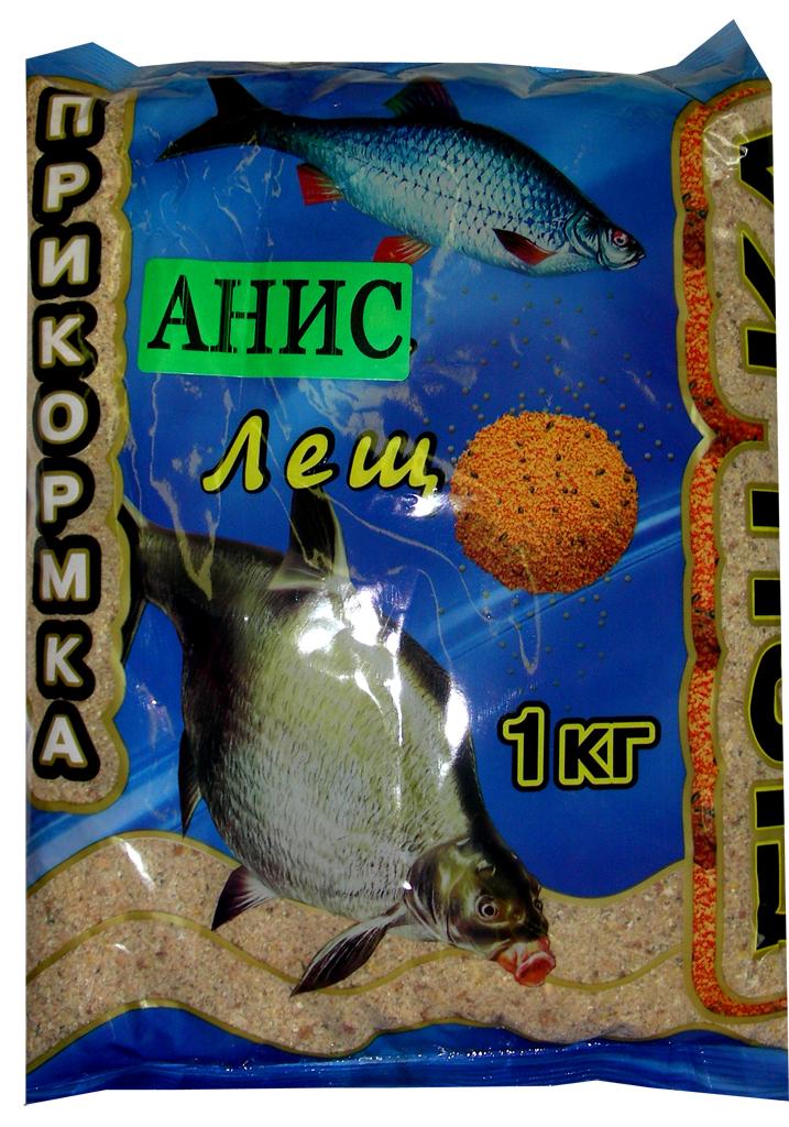 рыбалка лещ насадка прикормка