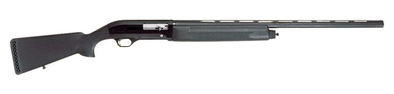 ATA Neo 12 Plastic 12/76 760 мм с доп.стволом 610 мм
