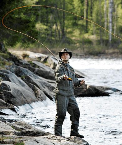 костюм рыболовный fishing k
