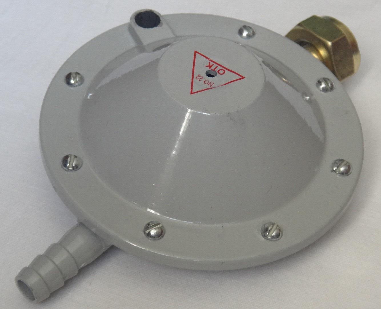 Бытовые газовые редукторы схемы 29