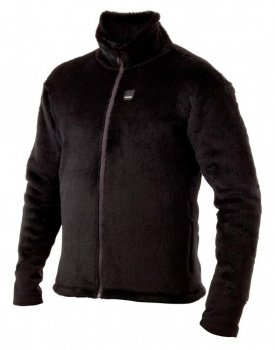 Куртка SASTA Thermal-fleece р. XL