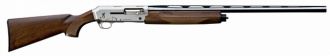BROWNING PHOENIX HUNTER (12x76) MC L760
