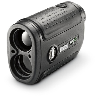 BUSHNELL SCOUT 1000 # 201931
