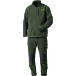 Костюм флис. Norfin ULTIMA Polartec 04 р.XL (CM2&3)  (591004-XL)