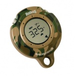 BUSHNELL BACKTRACK-PERSONAL LOCATOR # 360065 Камуфляж