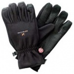Перчатки Action Sticky Windy Glove