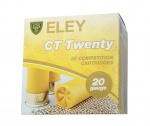 "П/О ""Eley"" к.20/70 др.7,5* (24гр.), C.T.Competition (pls)"