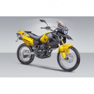 Запчасти для мотоциклов, квадроциклов и скутеров Stels