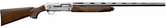 BROWNING HUNTER Gr2 (12x76) L760