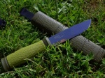 Нож Mora Knife Outdoor 2000  (1-2000 SB)