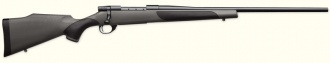 WEATHERBY VANGUARD SYNTHETIC (223REM)