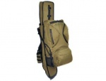 Рюкзак Savotta Hunting backpack with gun pocket