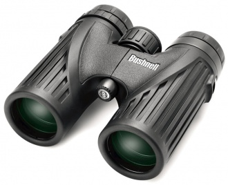 BUSHNELL 10X36 LEGEND ULTRA HD # 191036