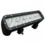 Фара LED LIGHT 5