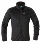 Куртка SASTA Thermal-fleece р. M