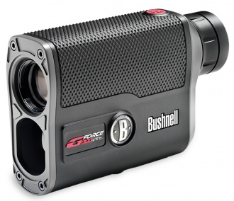 Дальномер Bushnell YP G-Force 1300 ARC #201965