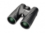 BUSHNELL 10X42 LEGEND ULTRA HD # 191042
