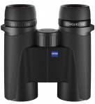 Бинокль Carl Zeiss CONQUEST HD 10x32 (Новинка 2012!)