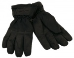 Перчатки JahtiJakt Tundra gloves black