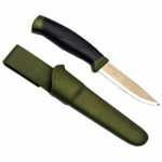 Нож Mora®Knife Companion MG. 11827