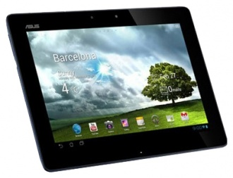 ASUS Transformer Pad TF300TG 32Gb 3G