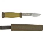 Нож Mora®Knife Outdoor 2000. 10629