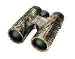 BUSHNELL 10X42 LEGEND ULTRA HD CAMO # 191043