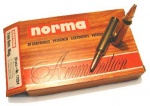 Патрон Norma кал. 300 WinMag 9,7gr