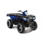 Квадроцикл Polaris ATV Sportsman 400 H.O.