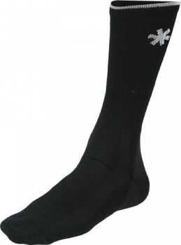 Носки NORFIN Feet Line  (303707-XL)
