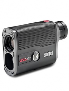 Bushnell G-Force 1300 ARC #201965