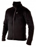 Куртка SASTA Thermal-fleece р. XS