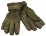 Перчатки JahtiJakt Tundra gloves green