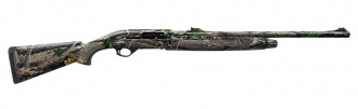 Armsan A620 Realtree Hardwoods Green