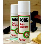 2336 Robla-Kaltentfetter spray 200ml. обезжиривающее ср-во