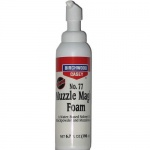 33747 Пена Muzzle Magic Foam.